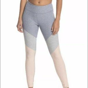 Outdoor Voices 7/8 Springs Leggings Pants Small S
